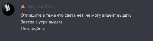 QcXRQXOX.png